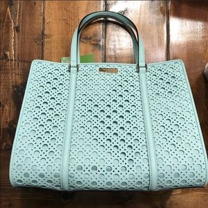 Brand New Kate Spade Romy Bag